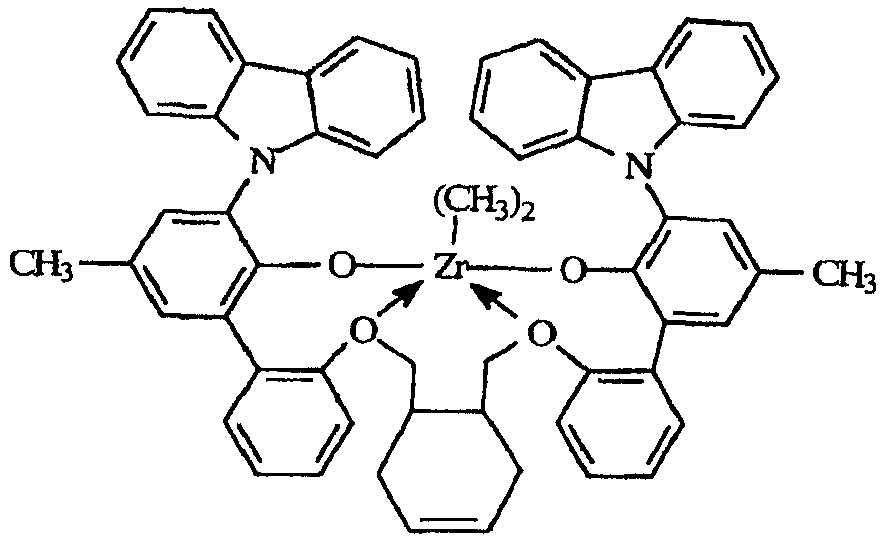 Figure 112008086385732-PCT00016