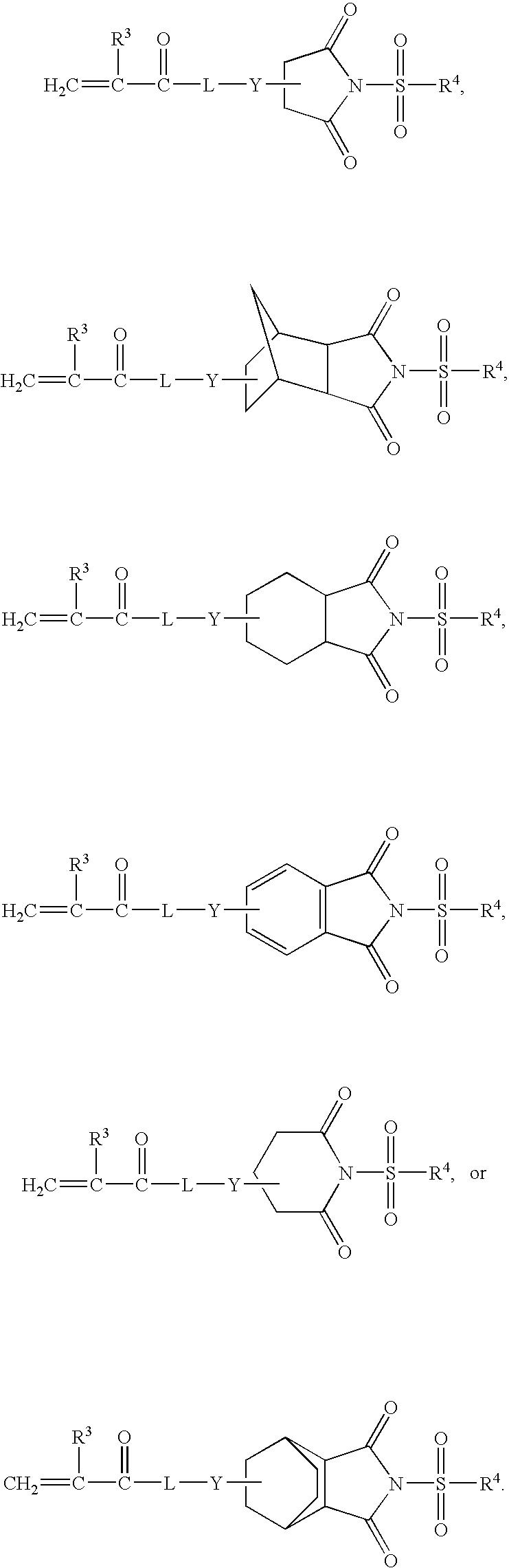 Figure US07544756-20090609-C00012