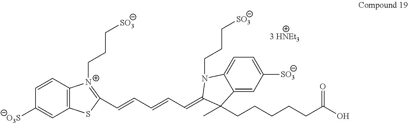 Figure US09018396-20150428-C00036