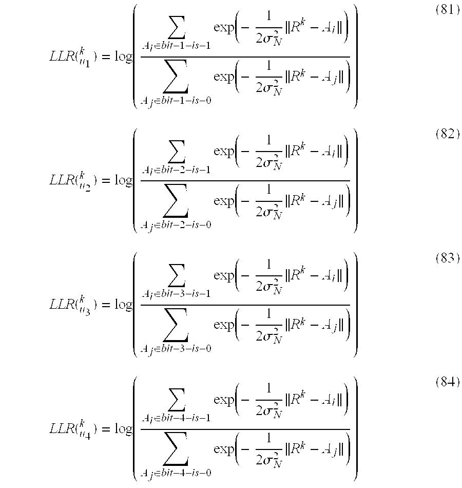 Figure US20020051501A1-20020502-M00041