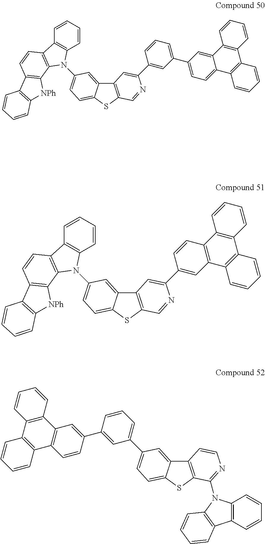 Figure US09518063-20161213-C00129