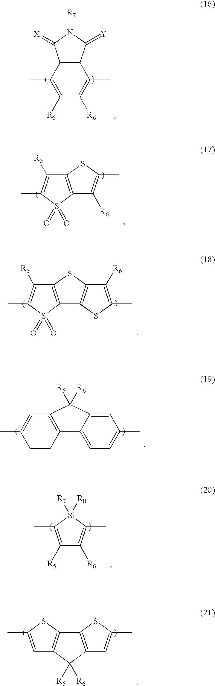 Figure US20070181179A1-20070809-C00005