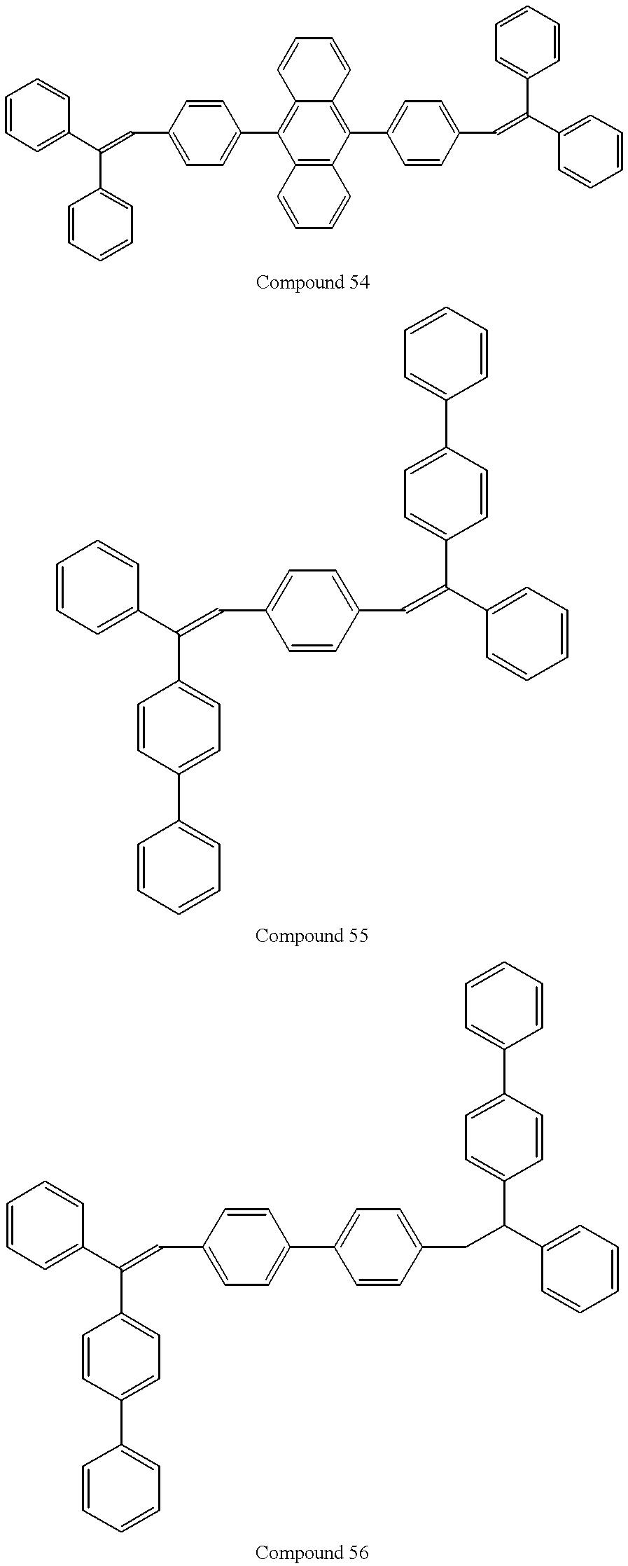 Figure US06361886-20020326-C00016