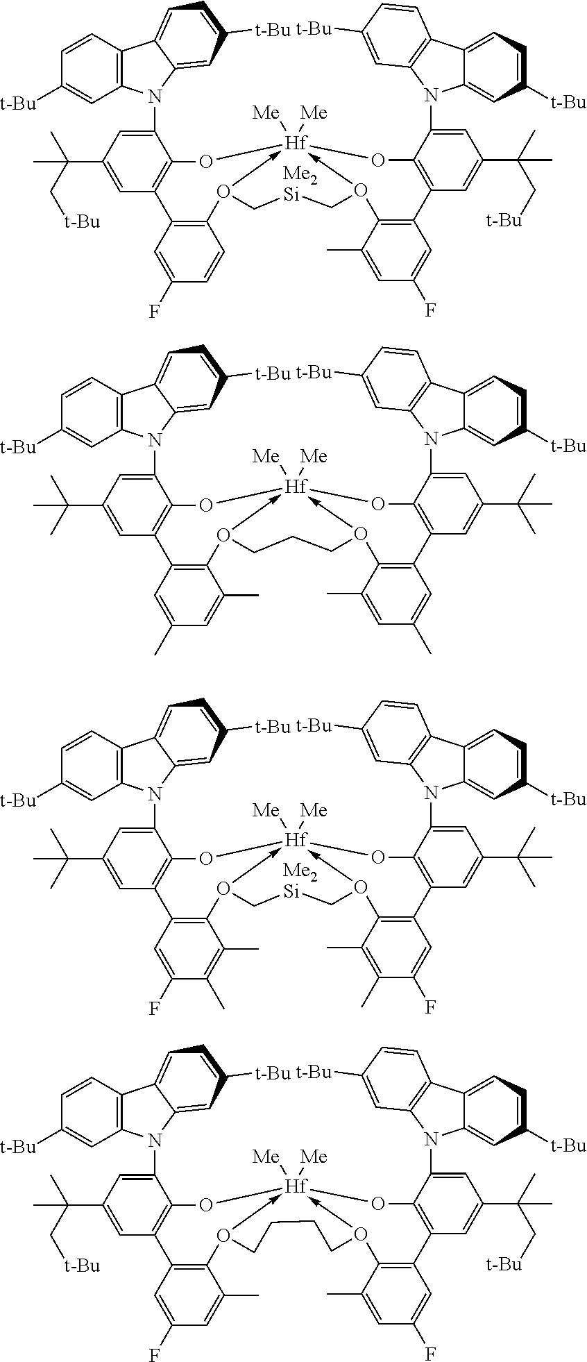 Figure US09527941-20161227-C00063