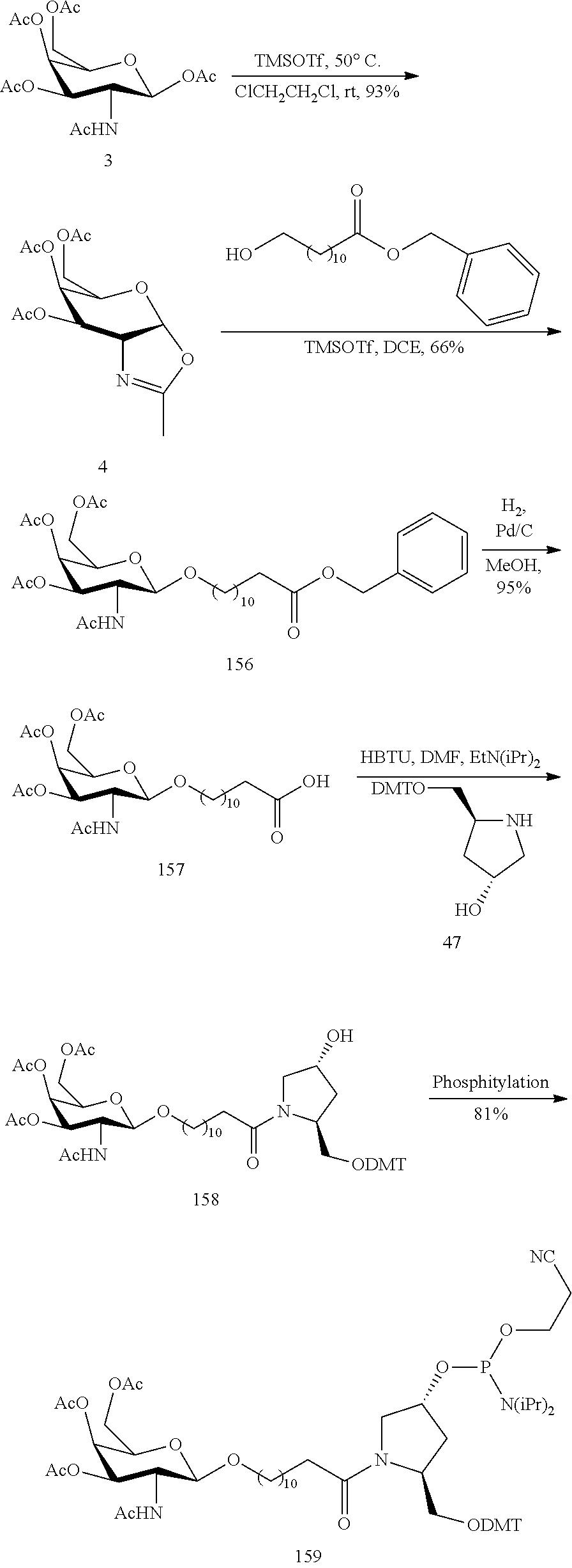 Figure US09932581-20180403-C00324