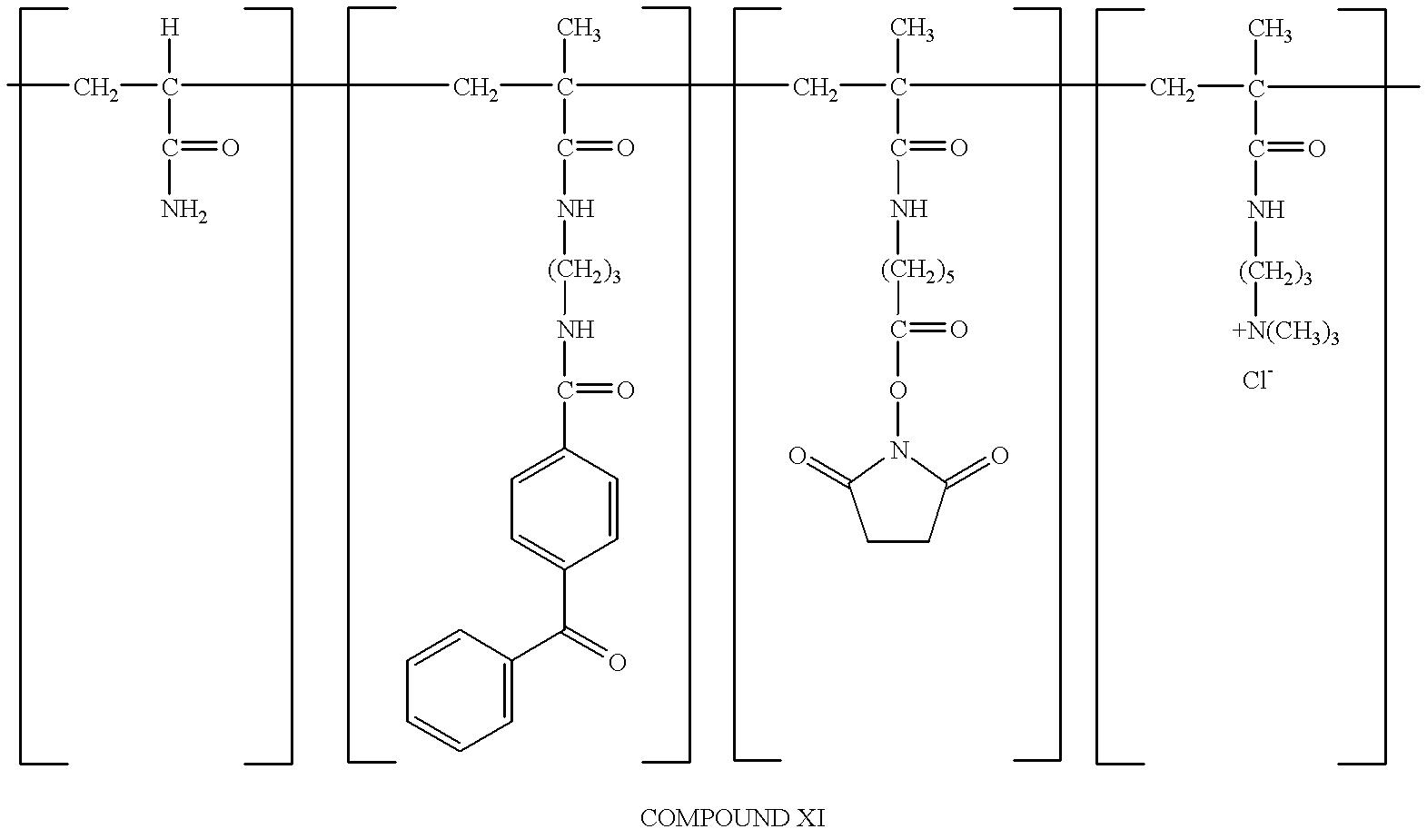 Figure US06465178-20021015-C00011