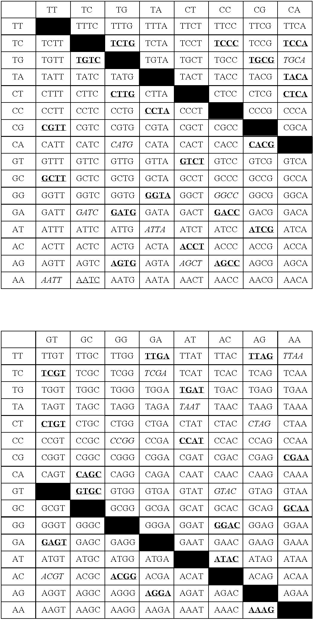 Figure US20090048124A1-20090219-C00002
