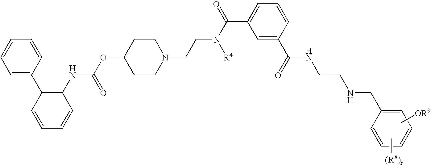 Figure US20100093753A1-20100415-C00062