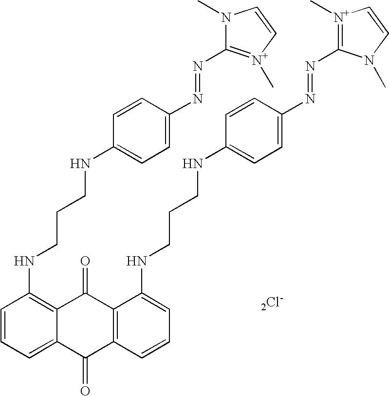 Figure US07582122-20090901-C00088