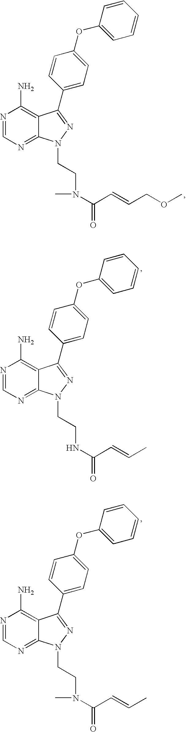Figure US07514444-20090407-C00067