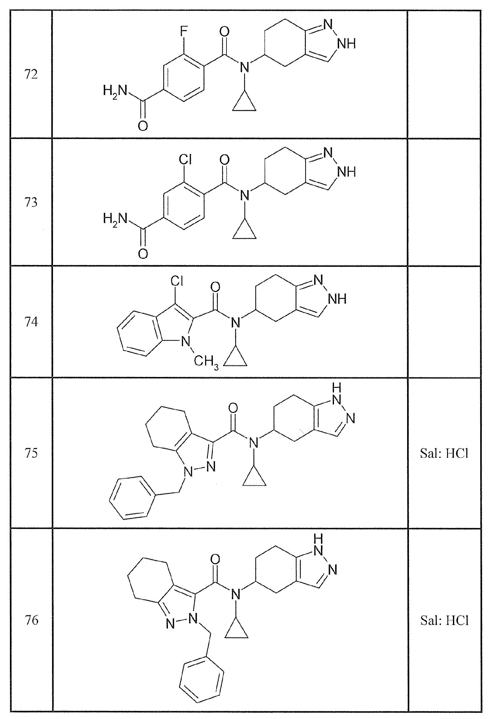 Figure pct00121