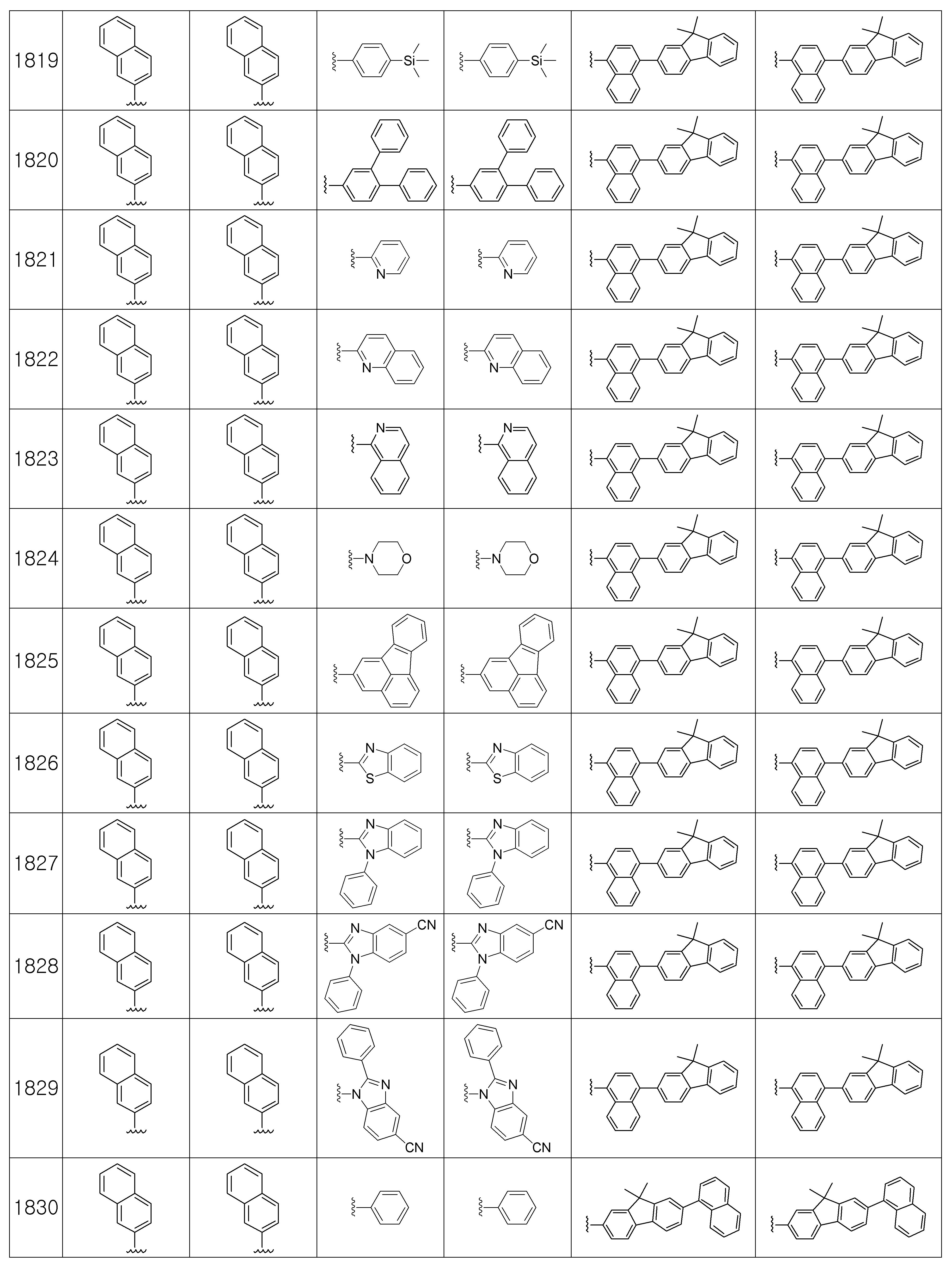 Figure 112007087103673-pat00237
