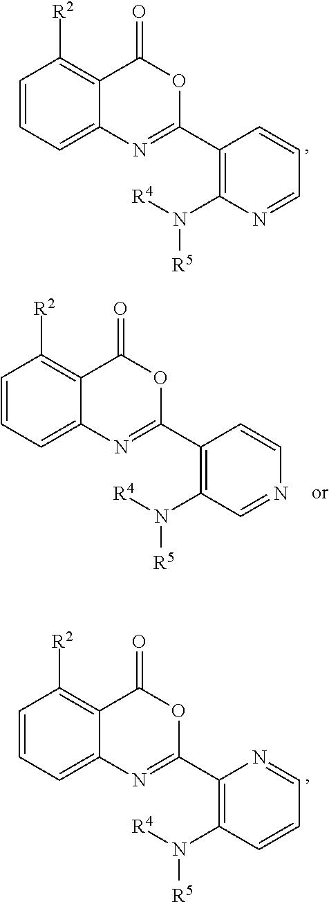 Figure US07879846-20110201-C00012