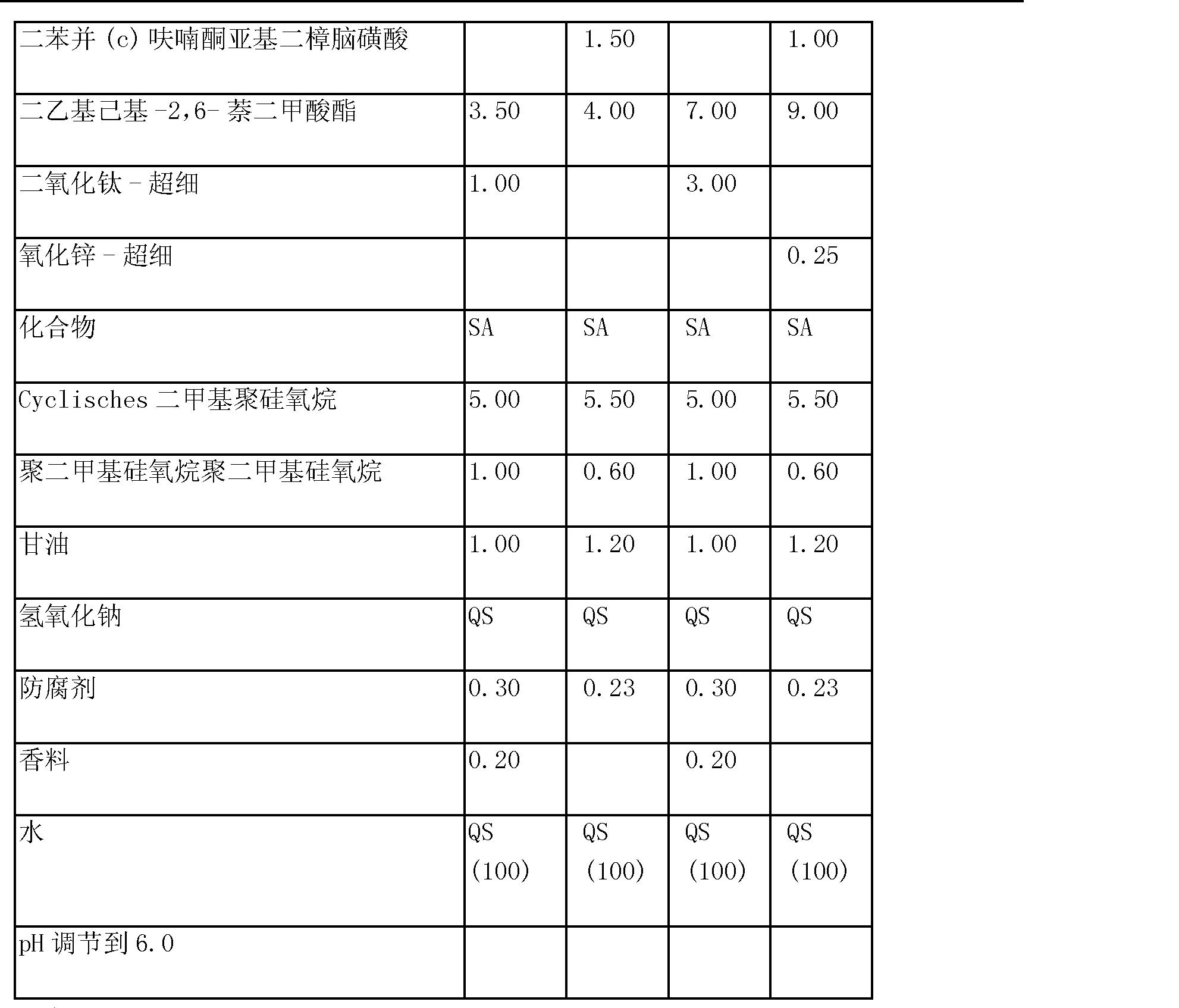 Figure CN101278051BD01351