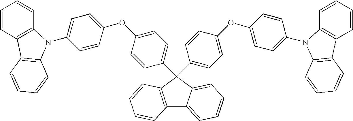 Figure US20100072887A1-20100325-C00076