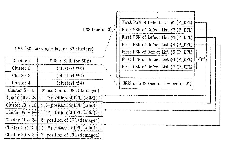 Figure R1020030073136