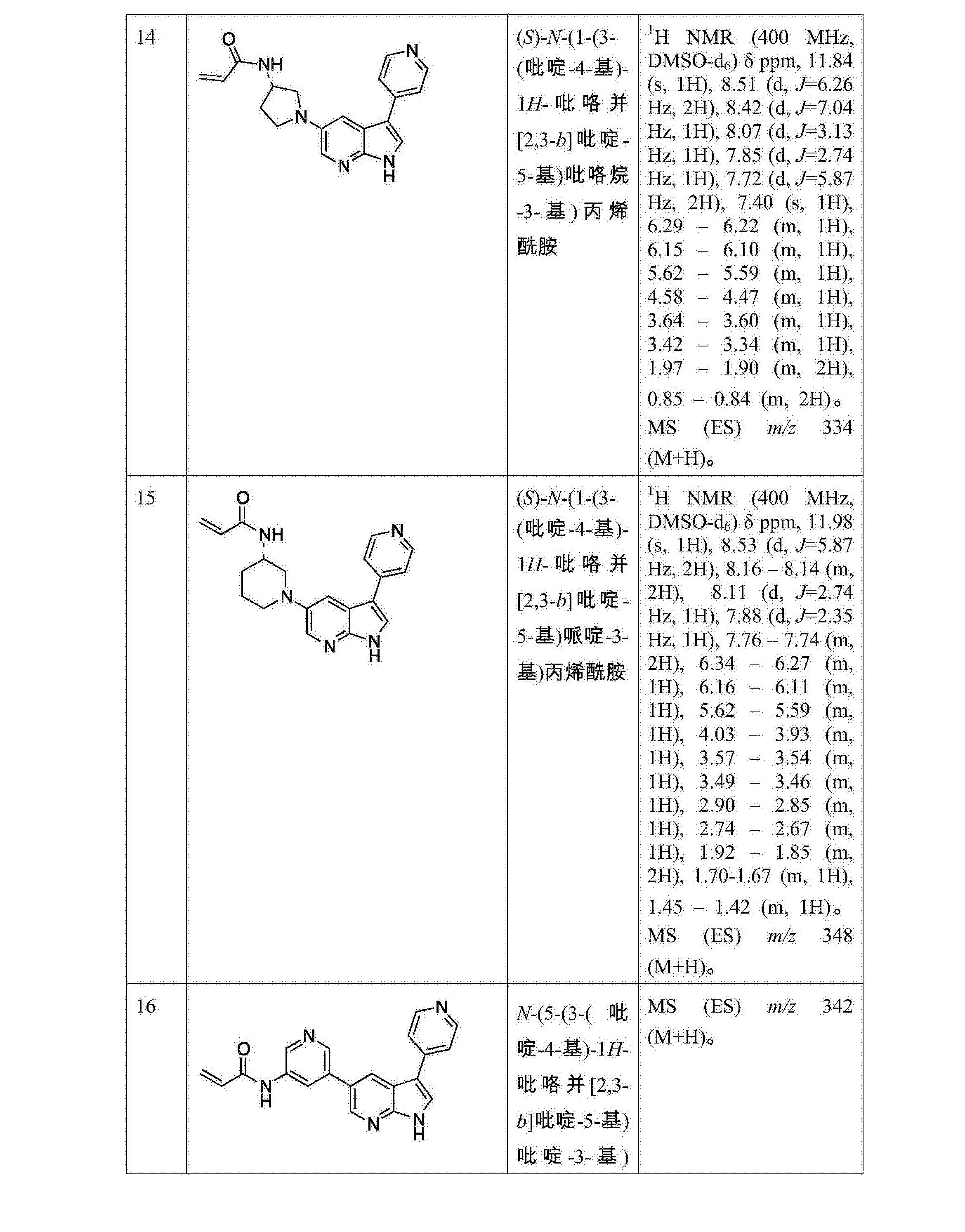 Figure CN107278202AD00741