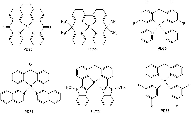 Figure pat00088