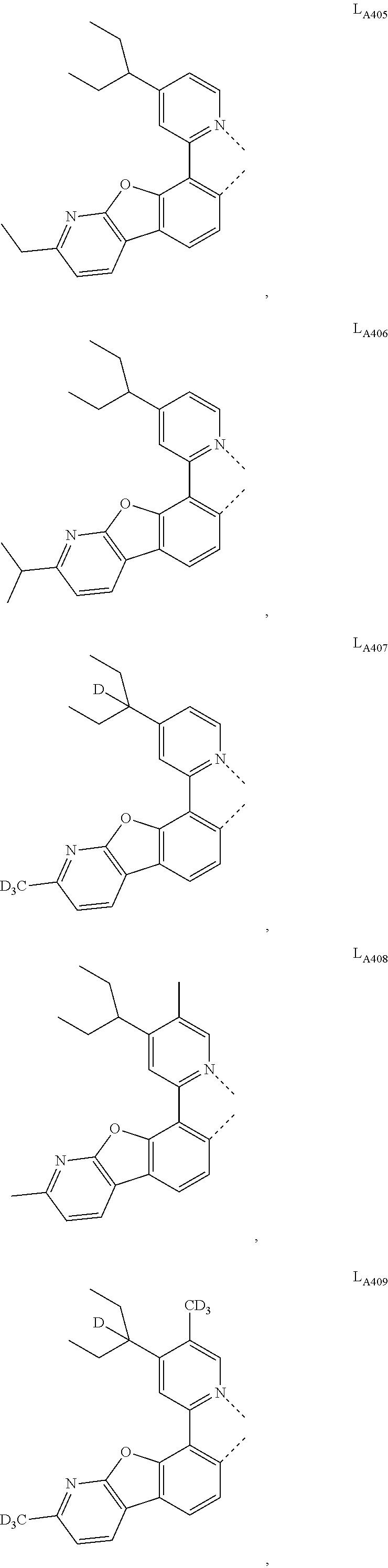 Figure US20160049599A1-20160218-C00488