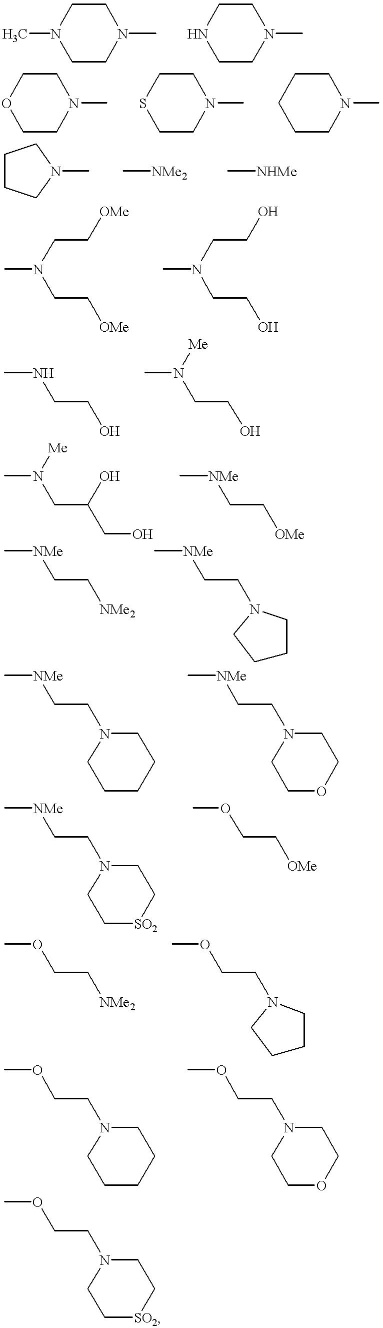 Figure US06376515-20020423-C00156