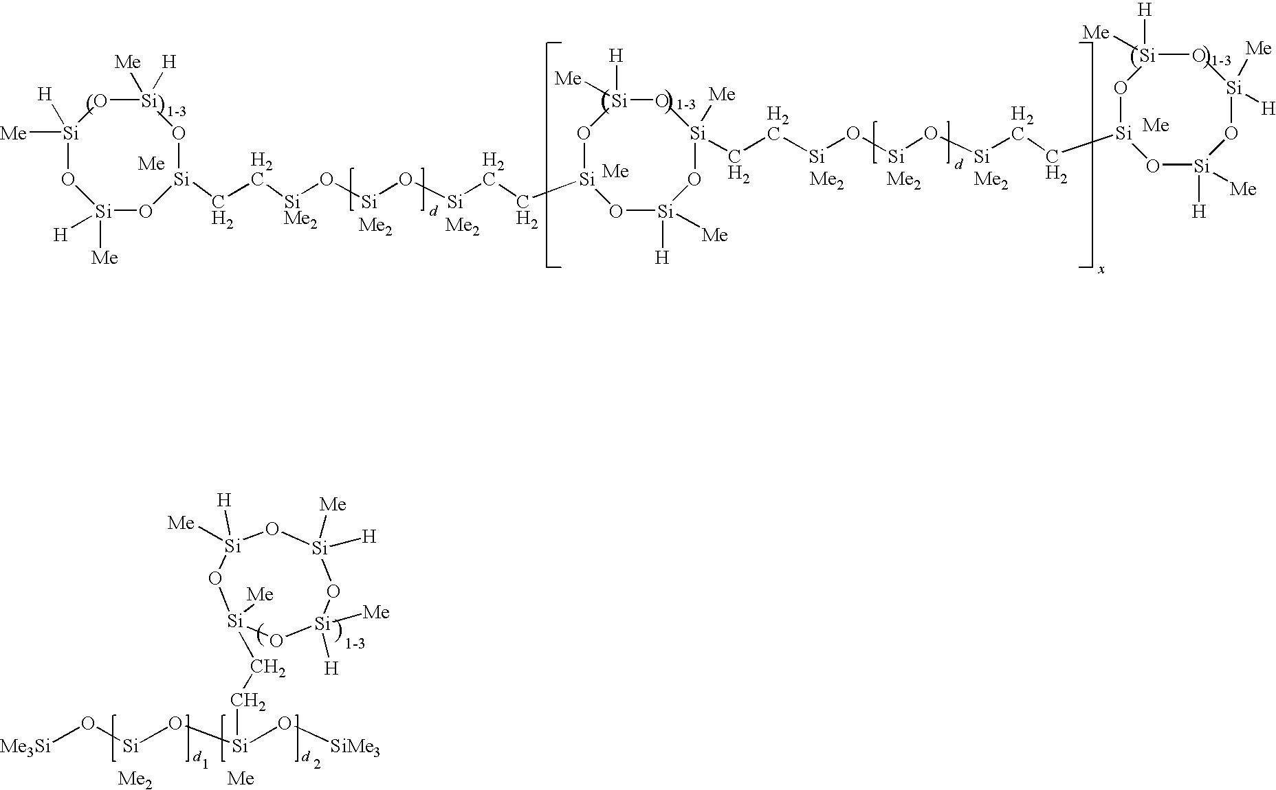 Figure US07687591-20100330-C00005