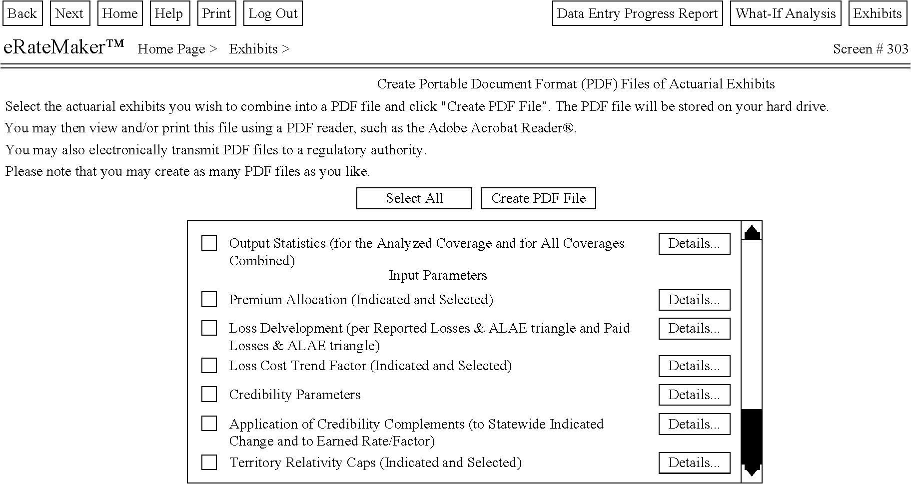Figure US20040024619A1-20040205-C00058
