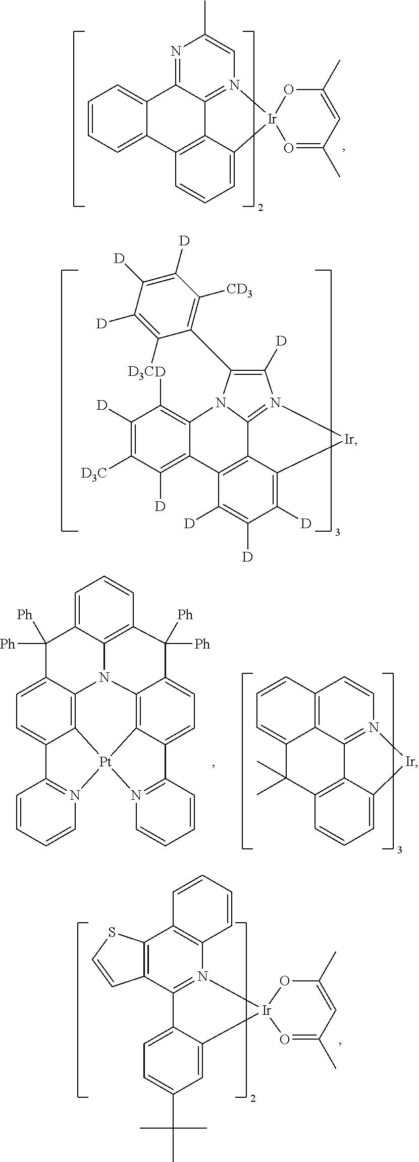 Figure US20180130962A1-20180510-C00185