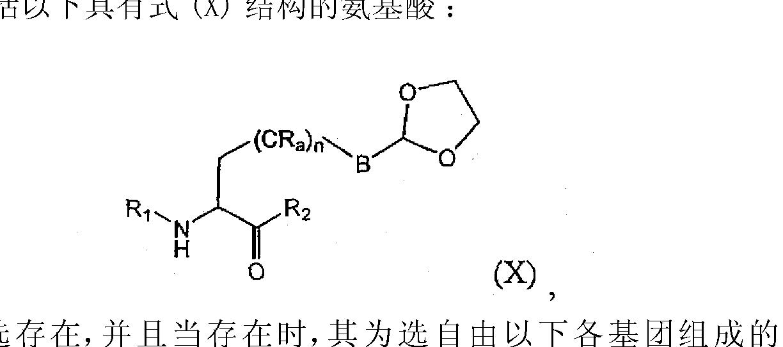 Figure CN102159230AD00652