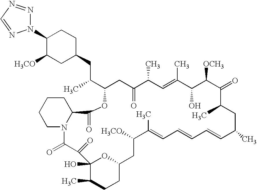 Figure US07455853-20081125-C00014
