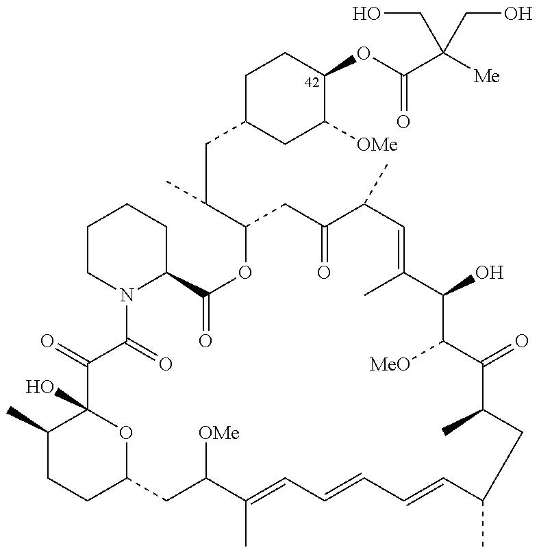 Figure US09642918-20170509-C00002