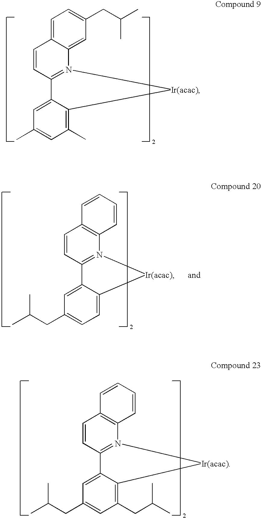 Figure US20080261076A1-20081023-C00117