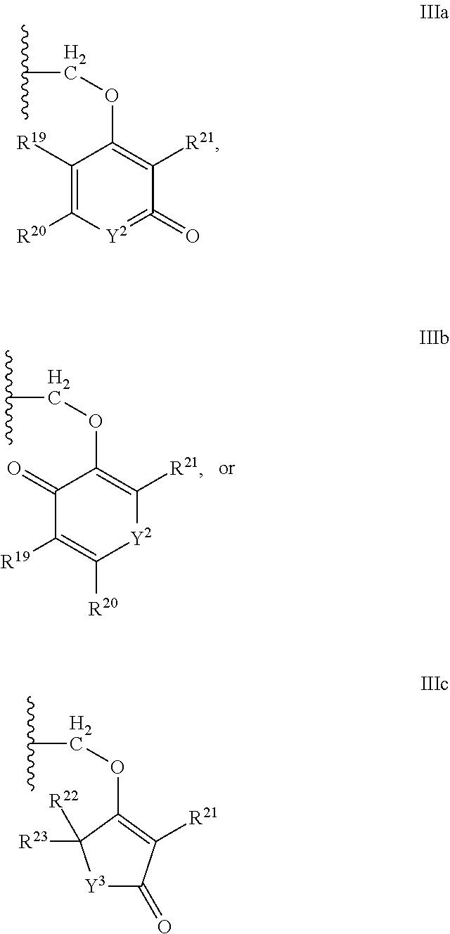 Figure US09956260-20180501-C00092