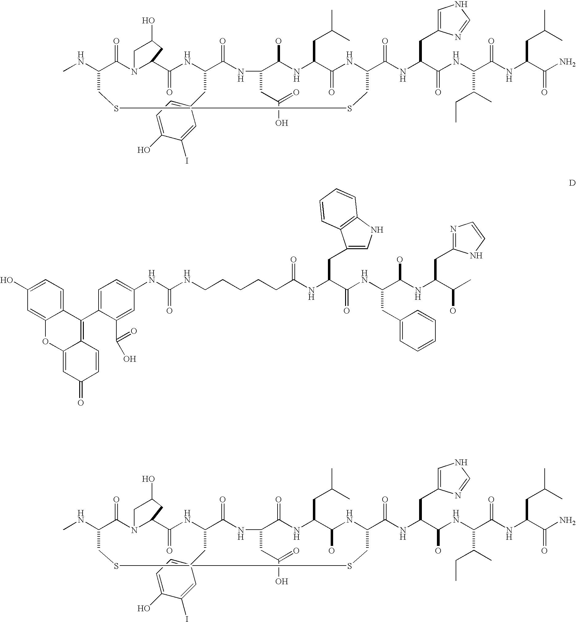 Figure US20030180222A1-20030925-C00140