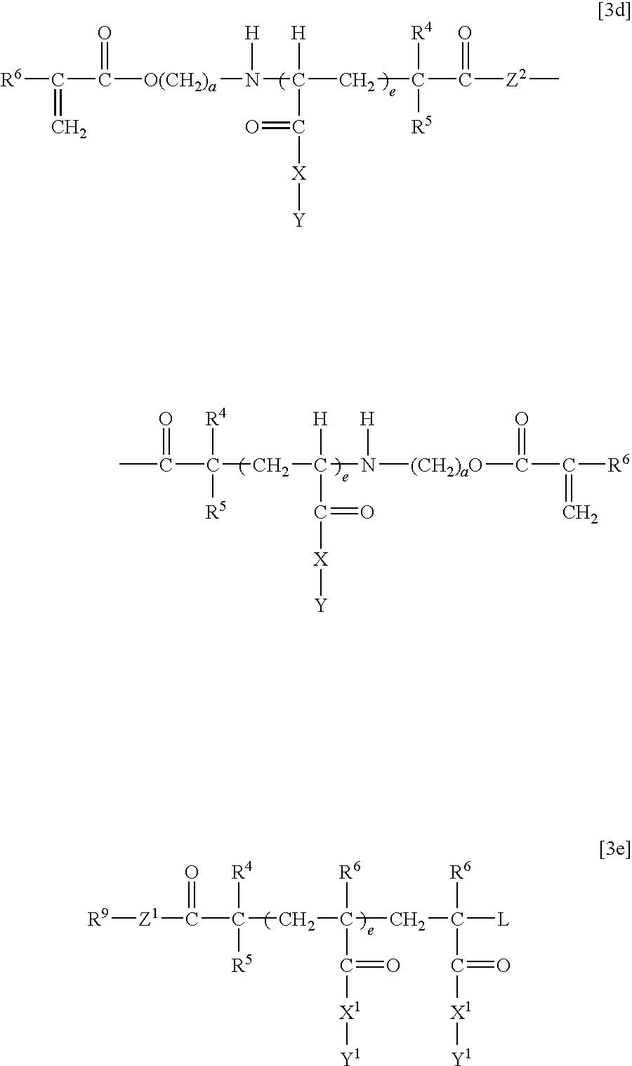 Figure US07799845-20100921-C00013