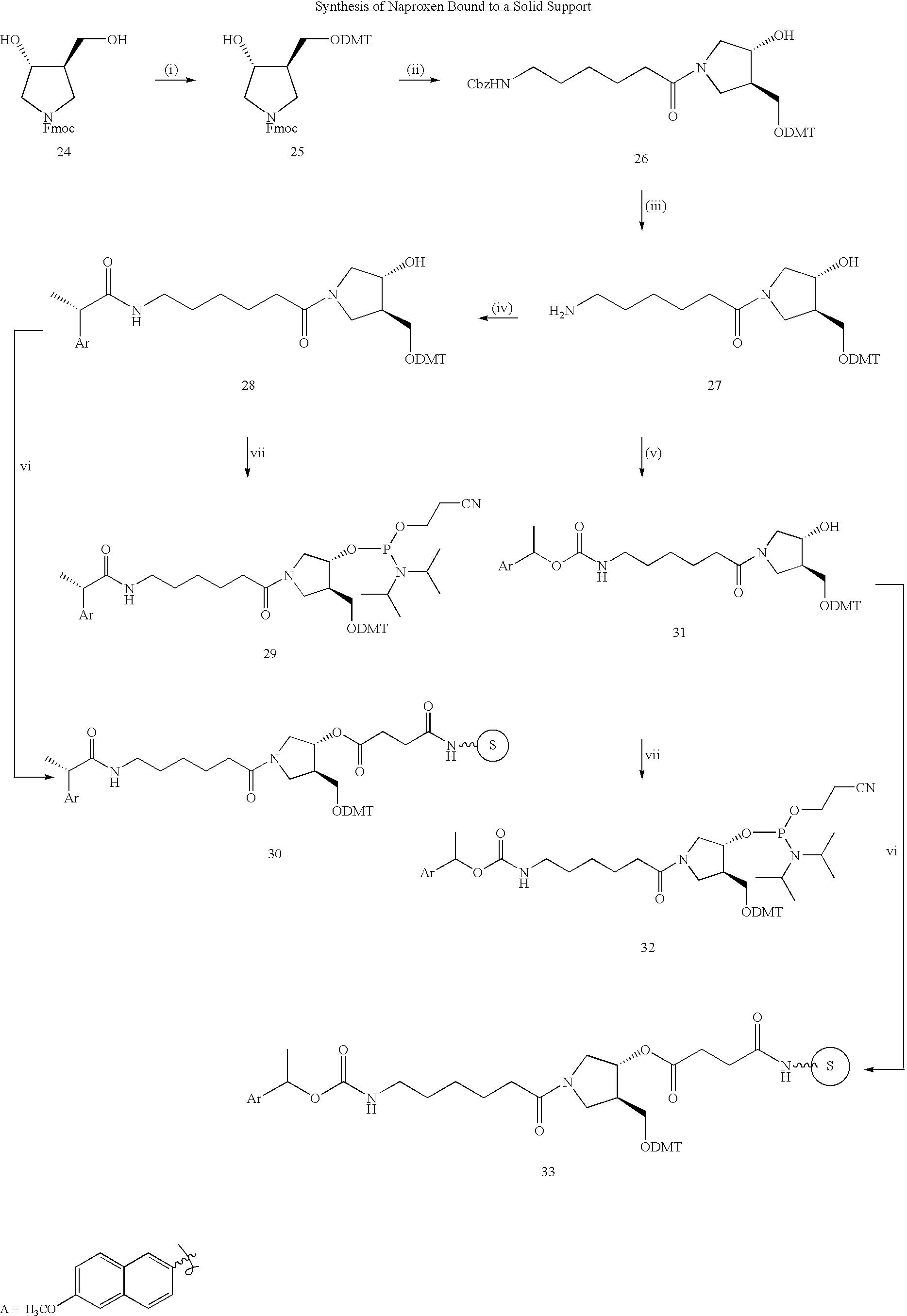 Figure US07723512-20100525-C00167