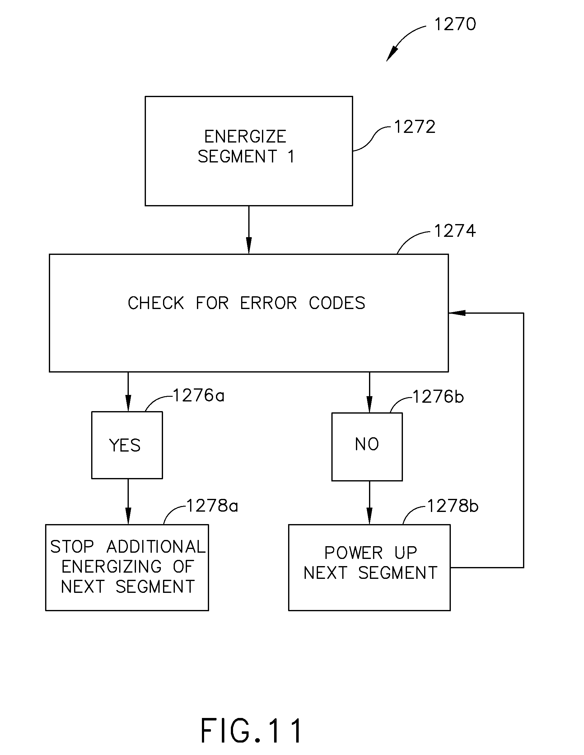 Us9733663b2 Power Management Through Segmented Circuit And Wire Color Code Additionally Thomas Betts Duct On Iec Wiring Variable Voltage Protection Google Patents