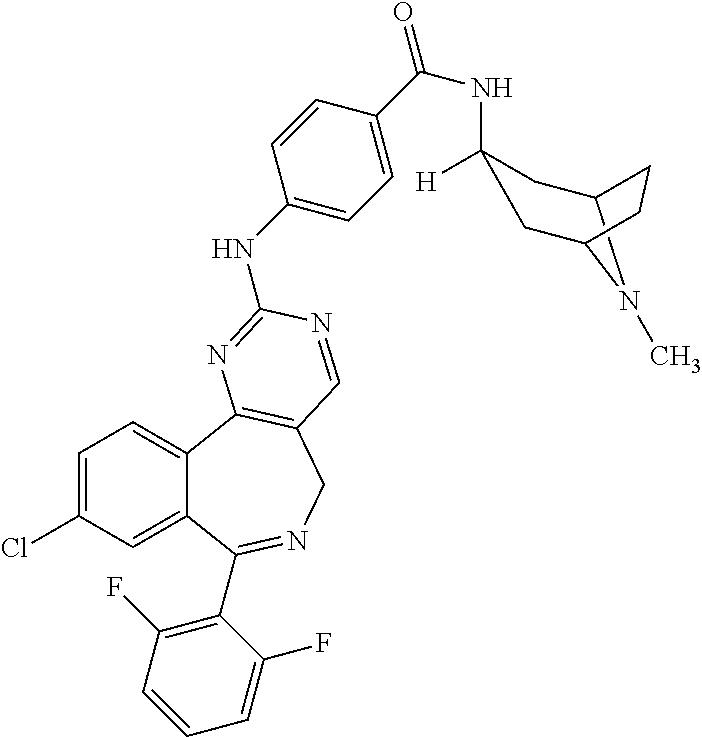 Figure US09102678-20150811-C00480