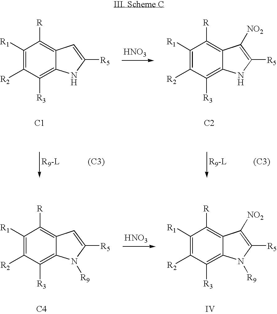 Figure US07781478-20100824-C00273