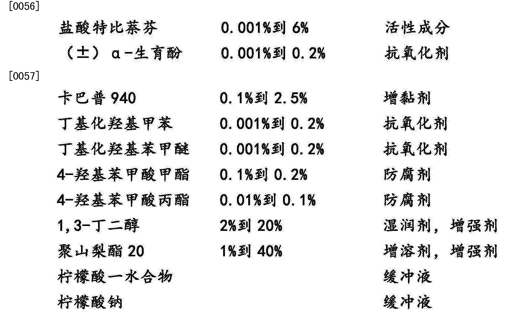 Figure CN105125529AD00112