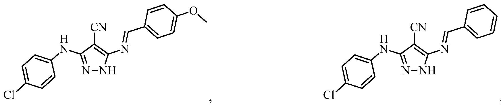 Figure imgf000163_0004