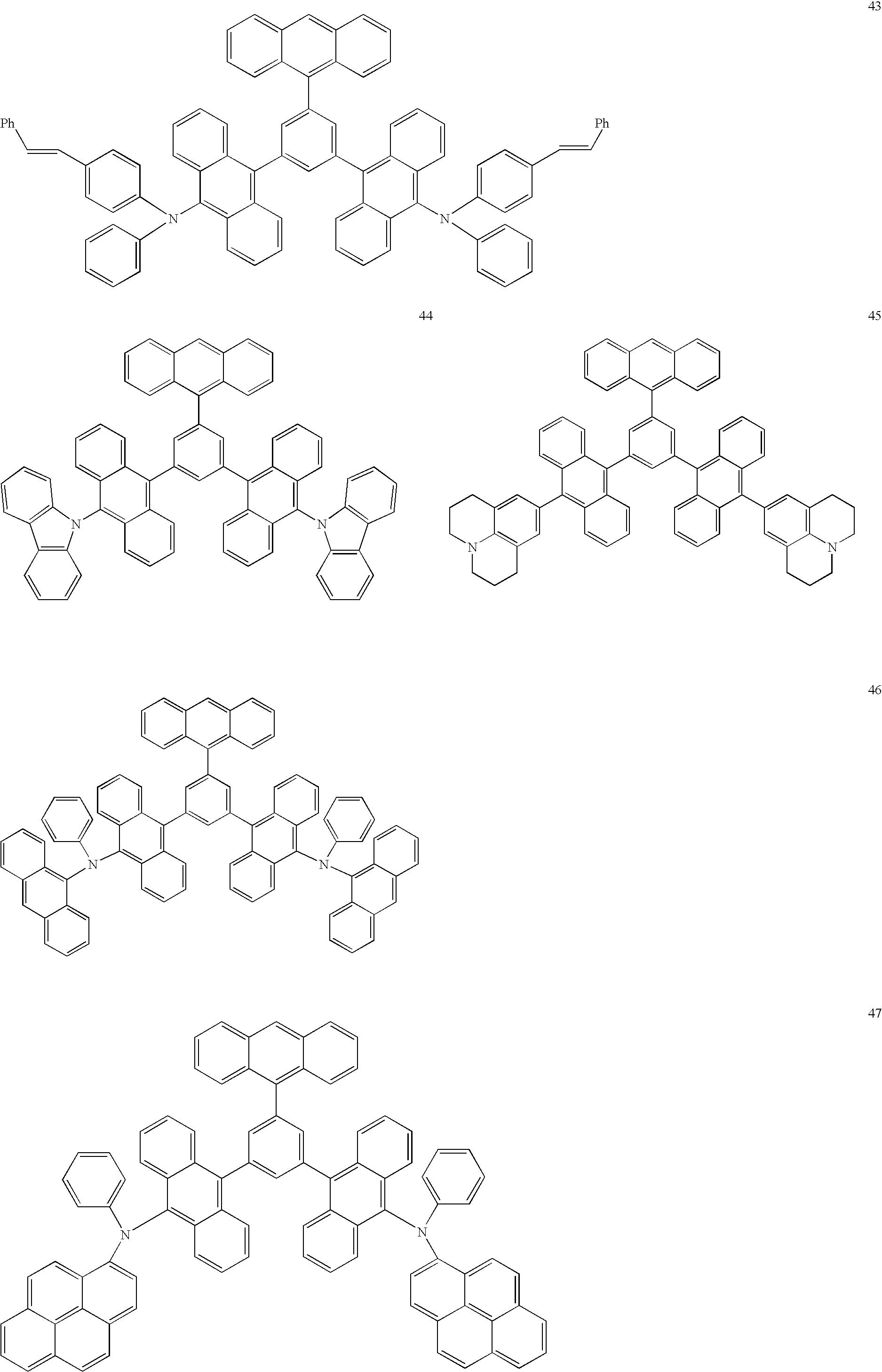 Figure US07375250-20080520-C00016