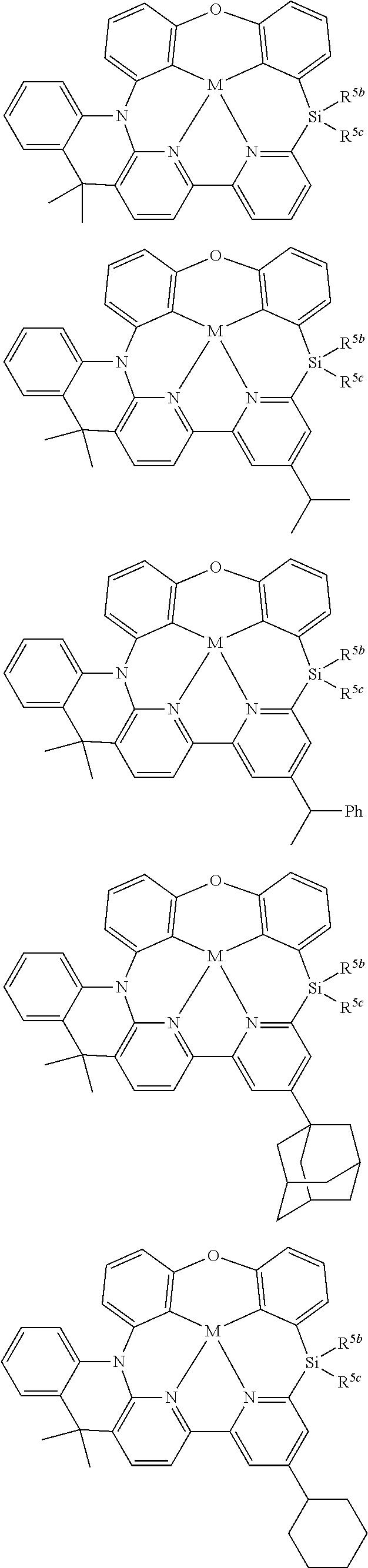 Figure US10158091-20181218-C00147