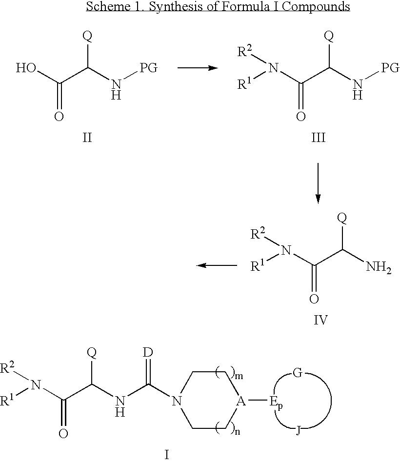 Figure US07842808-20101130-C00016