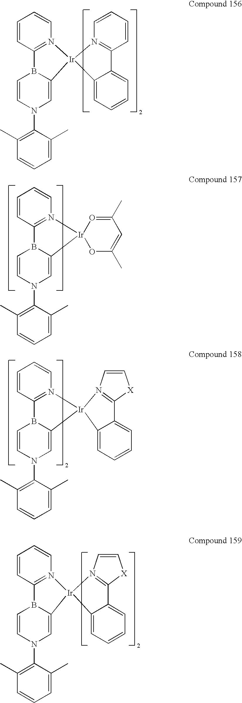 Figure US20100295032A1-20101125-C00081