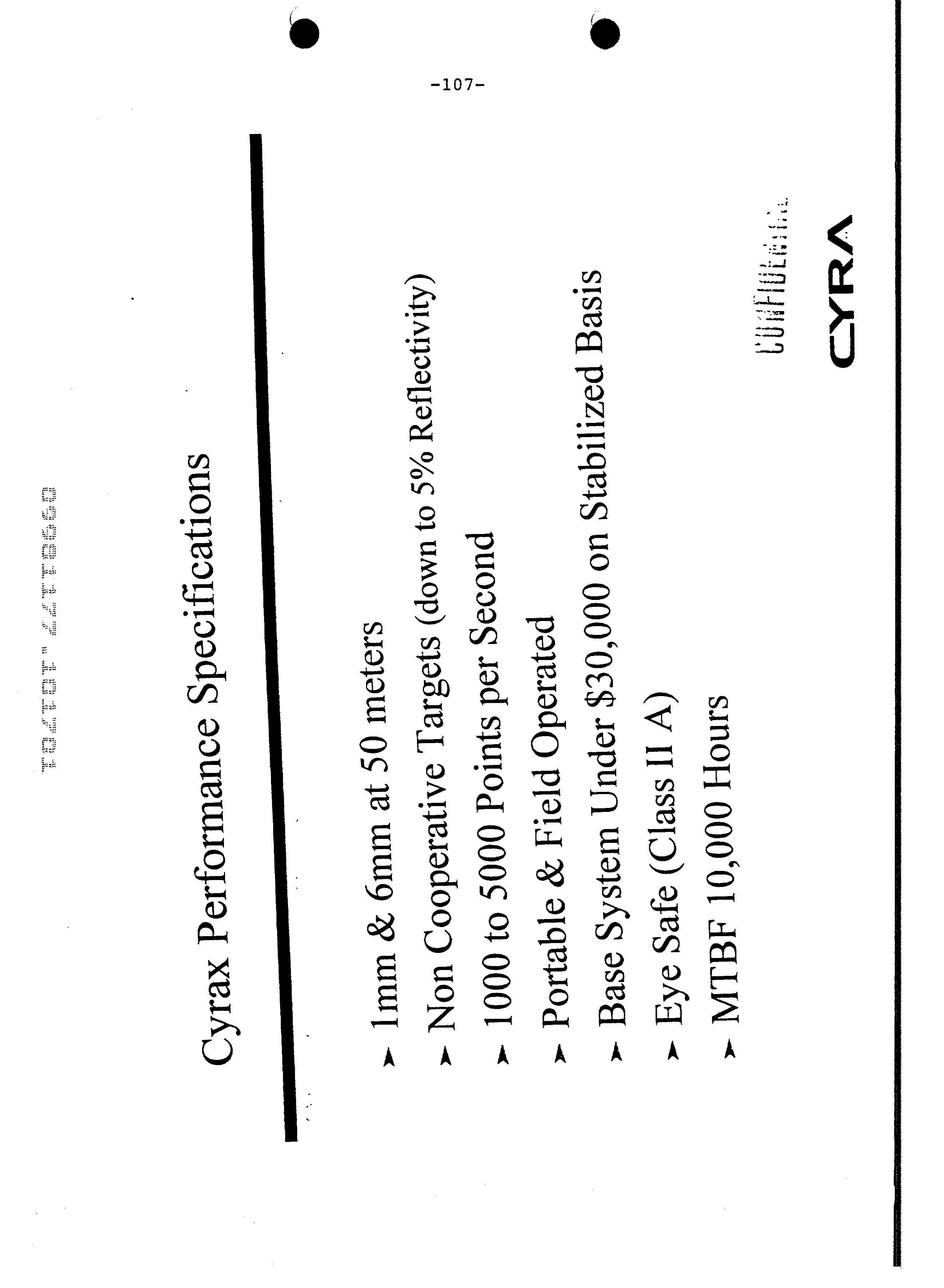 Figure US20020059042A1-20020516-P00039