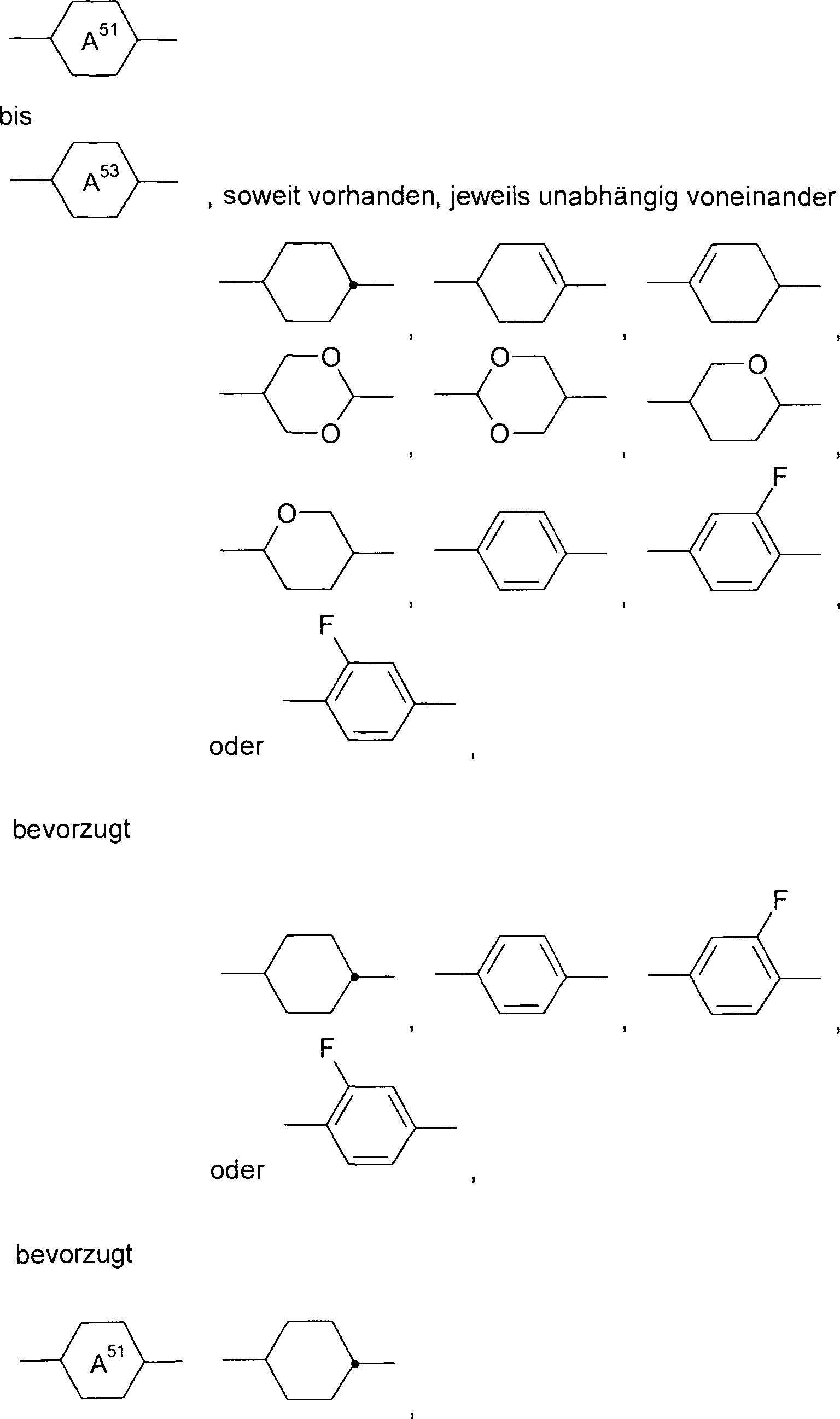 Figure DE102013017173A1_0021
