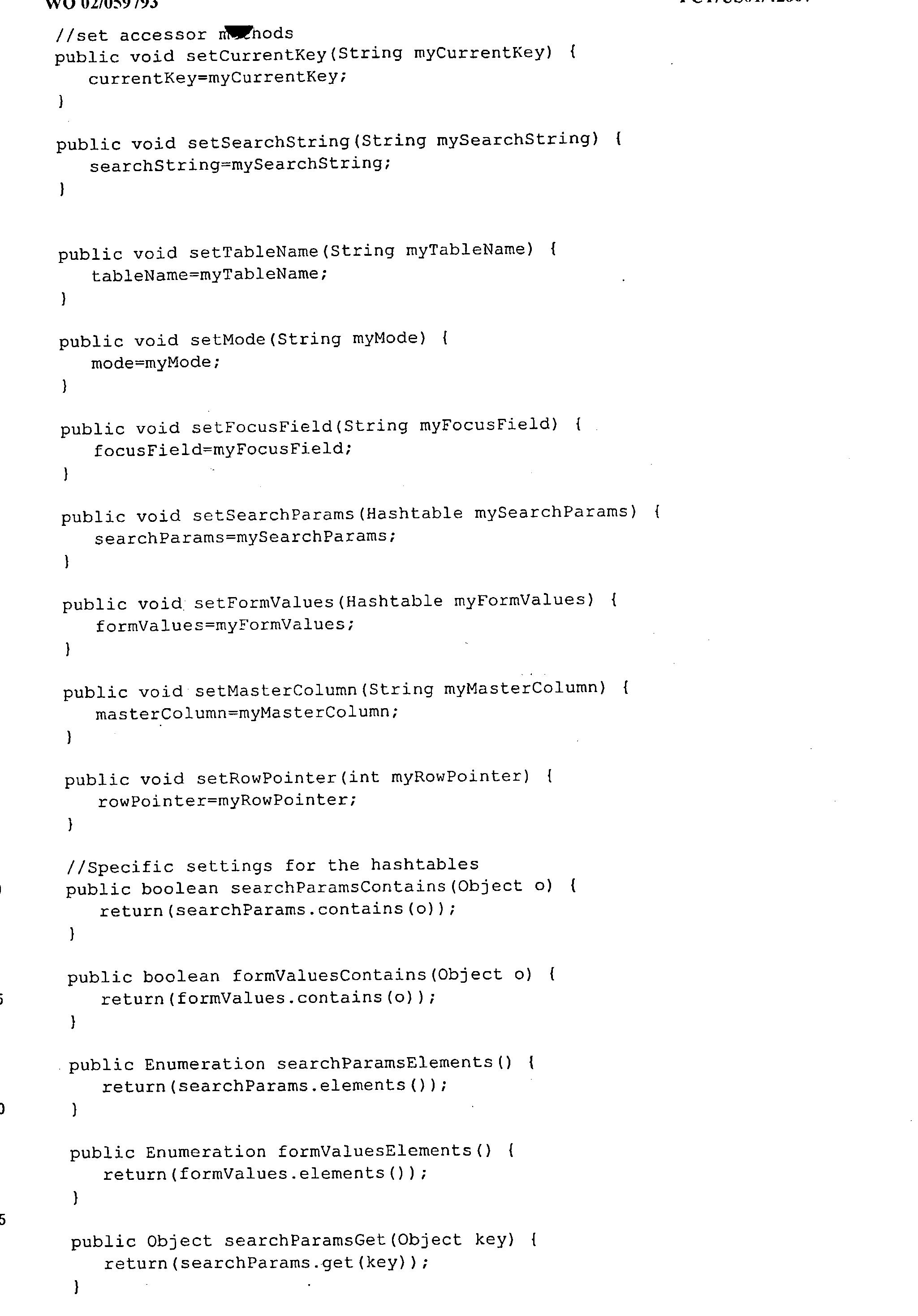 Figure US20040073565A1-20040415-P00147