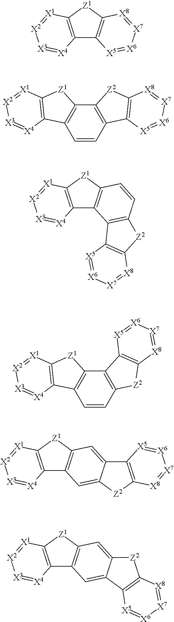 Figure US09210810-20151208-C00008