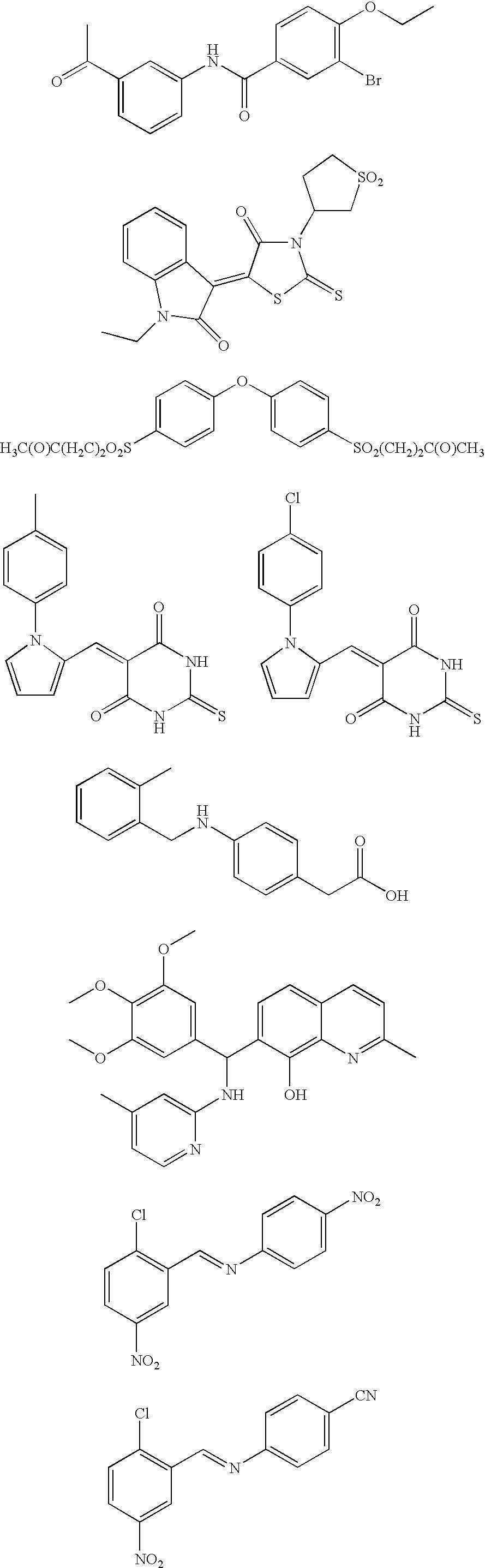 Figure US08119656-20120221-C00037