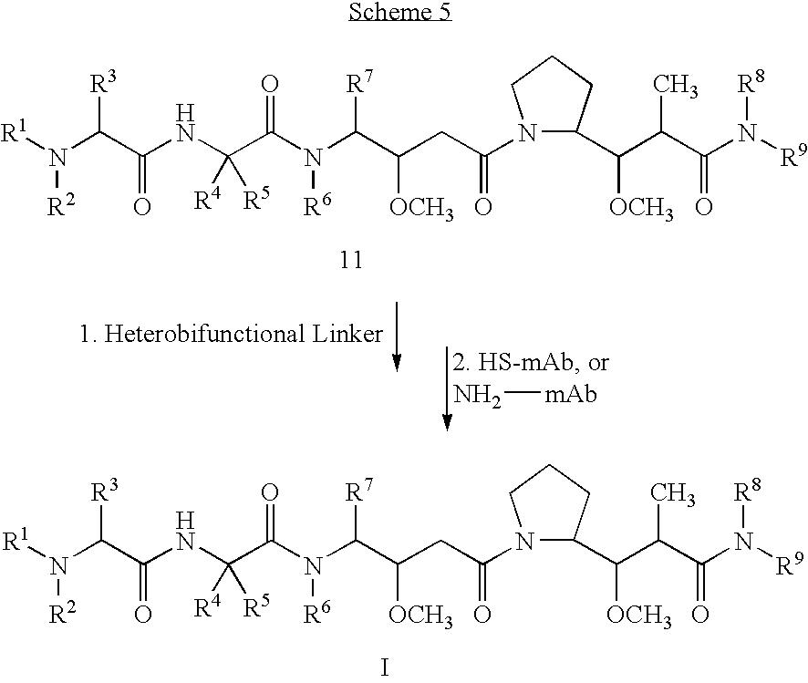 Figure US06884869-20050426-C00100